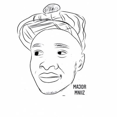Major Mniiz – Emthandazweni