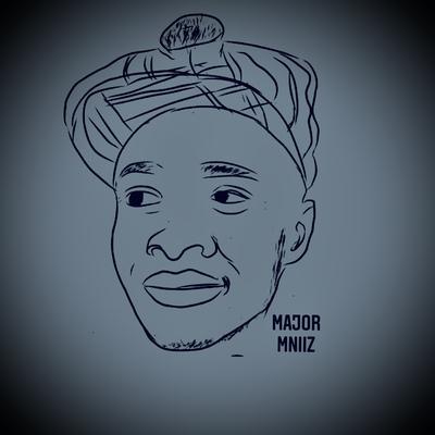 Major Mniiz – Future ft. Assertive Fam & Dj Emkay Cpt