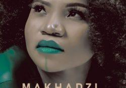 Makhadzi – Mahalwan ft. Mayten