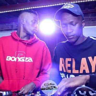 Mdu aka Trp & Bongza – FTM 6