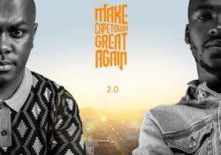 Mshayi & Mr Thela – Basebanintsi ft. Langa Jajula