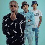 Mshayi & Mr Thela – Overcome Ft. Rhass