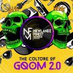 Newlandz Finest – Lights Out Ft. Dj Jeje