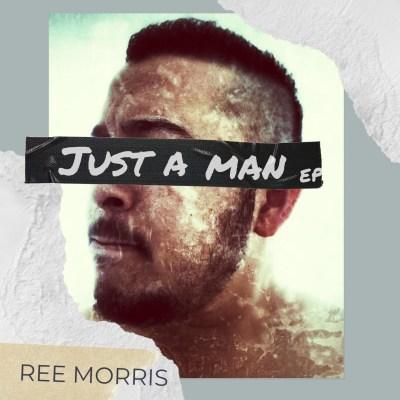 Ree Morris & Chymamusique – Summer Days