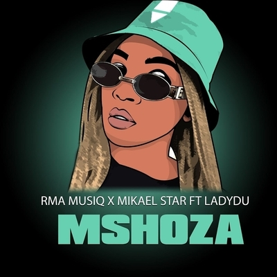 RMA Musiq & Mikael Star – Mshoza ft. DJ Lady Du