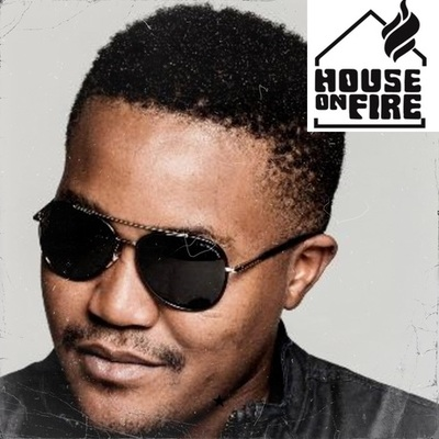 Roque – House On Fire Deep Sessions 4