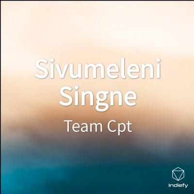 Team Cpt – Sivumeleni Singne