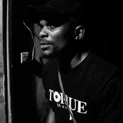 TorQue MuziQ – Road To Kimberly 27 Dec Mix