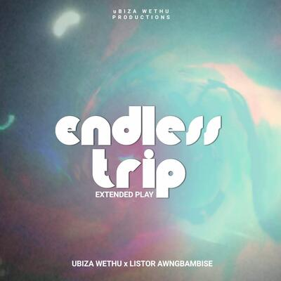 UBiza Wethu & Dj Listor – Ezomhlaba ft. Foster