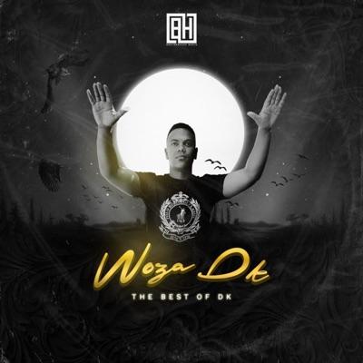 Woza DK – Music Is Everything ft. Chronic Sound