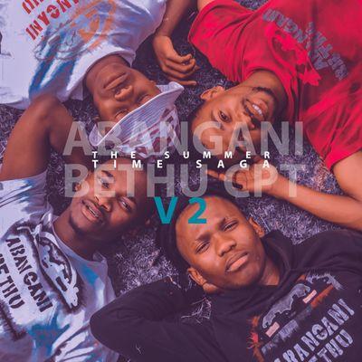 Abangani Bethu – The Summer Time Saga V2 (Song)