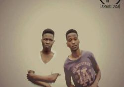 AngryPits Fam – HBD Boss