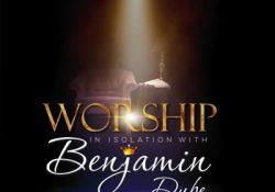 Benjamin Dube – Trust Me