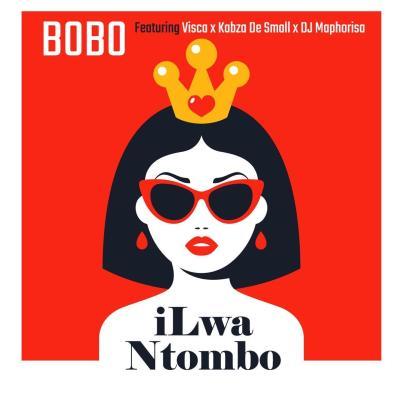 Bobo – iLwa Ntombo (Master Jay & Godffery Saka Remix)