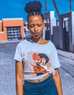 Bobstar no Mzeekay – RIP Sibonokuhle (Iskhalo Sok'Gqibela)