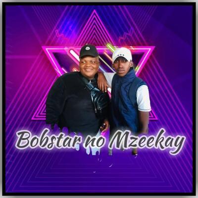 Bobstar no Mzeekay – Umkhuleko