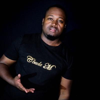 C'buda M & DJ Maphorisa – Lento ft. Leehleza