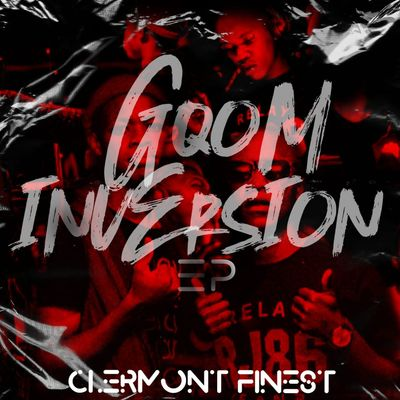 Clermont Finest – Press Play ft. Angazz