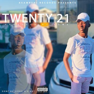 Czwe (Asambeni) – Twenty 21