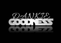 Dankie Goodness – Goodness Package
