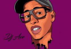 DJ Ace – Peace Of Mind Vol 21 Mix