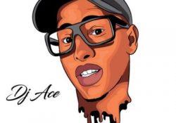 DJ Ace & Nox – No Limits