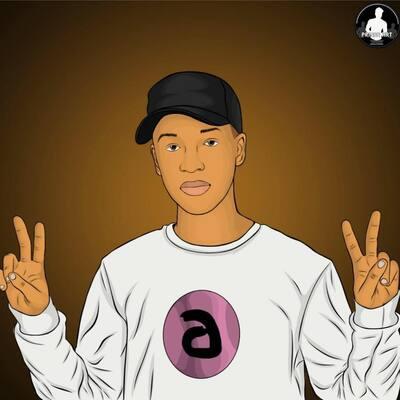 DJ Alaska – 10 Jan (HBD Mawande Kutwana)