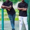 DJ Aplex SA x Assertive Fam – 365