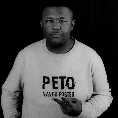 DJ Foster – Back To Zero