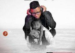 DJ Lucco – Ntabezikude ft. Nonhle, Magnetic Point, Pastor Snow & A2A