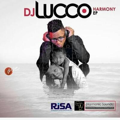 DJ Lucco – Ntabezikude ft. Nonhle, Magnetic Point, Pastor Snow & A2A
