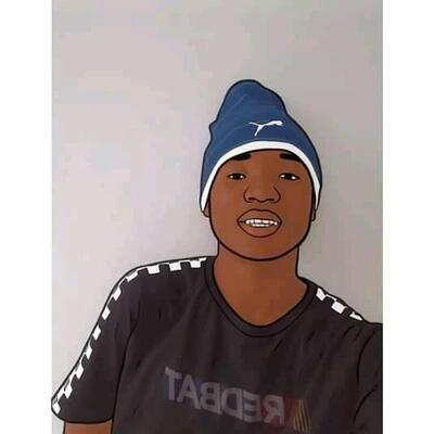 DJ Lux – Nyakomtsha