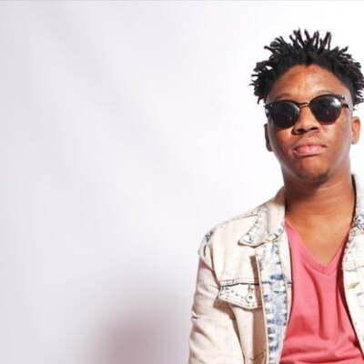 DJ Zinhle & Hume Da Muzika – Club Banger ft. Miikeygee SA, Mr Thela & Ubiza Wethu