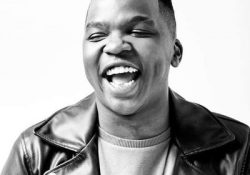 Dlala Thukzin – Ezinye Zazo Appreciation Mix
