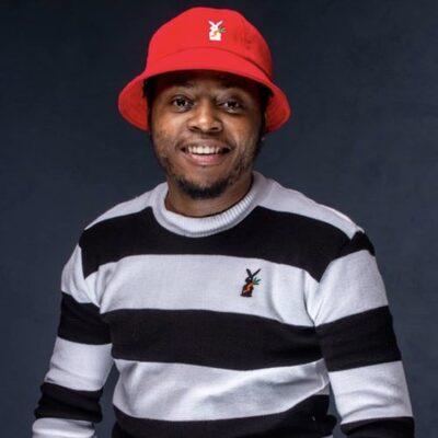 Kelvin Momo – Jozi FM (Live Recorded Mix)