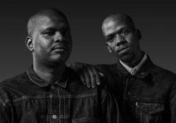 Kususa – Gagasi FM Nayi Le Vibe Mix (2021)