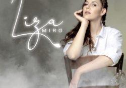 Liza Miro – DJ Call Me ft. Dj Call Me
