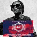 Lorenzo Bathathe – GqomFridays Mix Vol 181