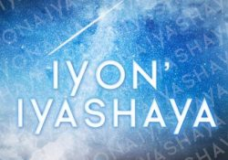Mashaya – Iyon' Iyashaya ft. Assertive Fam