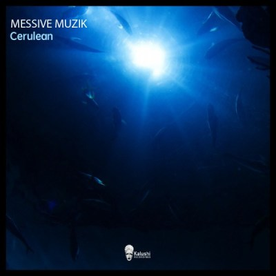 Messive Muzik & Secret Souls – Sacred Access (Original Mix)