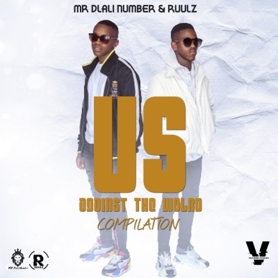 Mr Dlali Number & Ruulz – Shisaa
