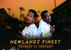 Newlandz Finest – Inanda FM Mixtape 13 Jan 2021