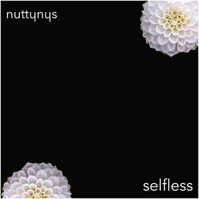 Nutty Nys – Selfless