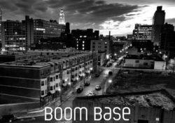 Pro-Tee – Boom-Base Vol 6 (Back To Bass) Album