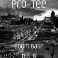 Pro-Tee – Broken Sgubhu (Bonus-Track)