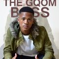 TheGqomBoss – International Dombolo Mixtape Vol 2