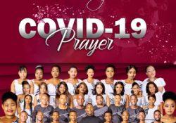Umlazi Gospel Choir – Covid-19 Prayer ft. Injinga Mthoko, Neo Dube, Andile Mbili, Waya 77 & Andile Brown C