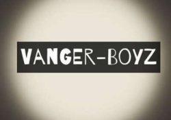Vanger Boyz – Say No More (Level 3 Lockdown Mixtape)