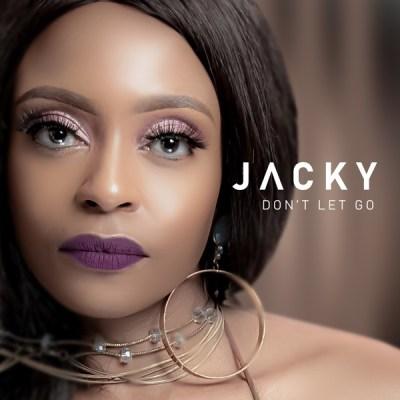 Jacky – Andiyi Ndawo ft. Bongo Beats