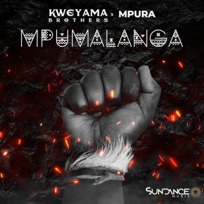 Kweyama Brothers & Mpura – Mpura iDlozi ft. 12am